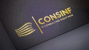 Consinf Consulenze Informatica
